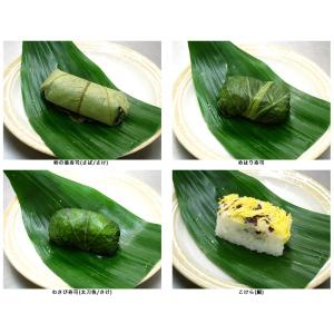 選べるお寿司(8貫)|w-sui-y-s|03