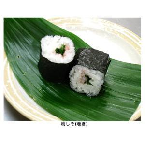 選べるお寿司(8貫)|w-sui-y-s|04