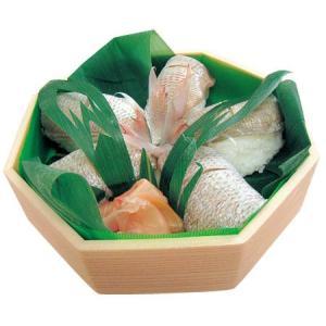 小鯛寿司(5個入り)|w-sui-y-s