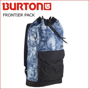 BURTON バートン バックパック Frontier Backpack 14505100|w-village