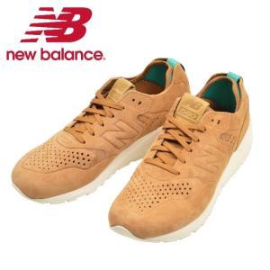 New Balance ニューバランス MRT580DT
