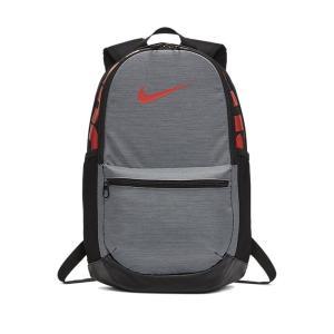 バックパック リュックサック メンズ レディース ナイキ NIKE ブラジリア Mサイズ 24L スポーツバッグ トレーニング ジムバッグ かばん ディパック/BA5329|w-w-m