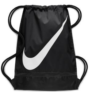 ジムサック ナップサック メンズ レディース ジュニア ナイキ NIKE フットボール サッカー スポーツバッグ 巾着 マルチパック シューズバッグ /BA5424|w-w-m