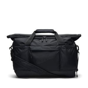 ダッフルバッグ メンズ レディース NIKE ナイキ ヴェイパー スピードダッフル Mサイズ 63L/スポーツバッグ ボストンバッグ 鞄 大容量 かばん/BA5568|w-w-m