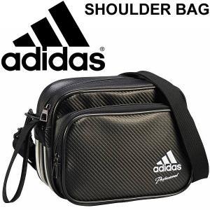 ショルダーバッグ メンズ レディース アディダス adidas Professional スポーツバッグ Sサイズ 3L 野球 肩かけ カジュアル 鞄 男女兼用 かばん /BIN33【取寄せ】|w-w-m