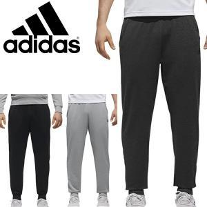 スウェットパンツ メンズ adidas アディダス M ESSENTIALS CAMO ライトスウェット ジョガーパンツ スポーツウェア 男性 スエット トレーニング/FAO96 w-w-m