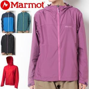 マーモット Marmot/レディース ウィメンズ ヒートナビシェルジャケット HEAT NAVI  Shell Jacket アウター トレッキング アウトドア キャンプ 女性/MJJ-F6516W|w-w-m