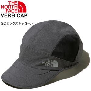 ランニングキャップ 帽子 メンズ レディース/ザノースフェイス THE NORTH FACE Swallow Tail スワローテイル マラソン ジョギング ナイロン/NN41773|w-w-m