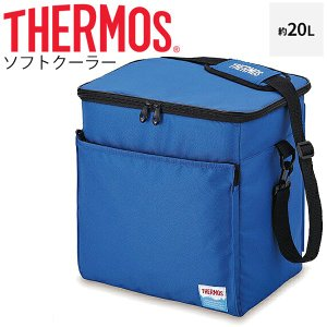 ●カラー● (BL)ブルー ●サイズ● 容量:約20L 本体寸法/幅×奥行×高さ:約30×23×34...