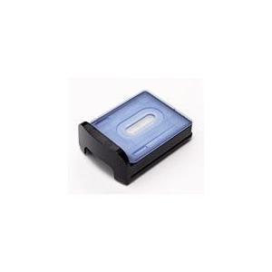 パナソニック シェーバー 洗浄充電器 専用洗浄剤 カートリッジ ES035 3個入り|w-yutori