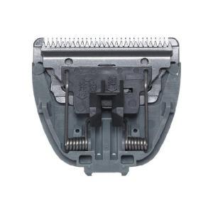 Panasonic ER806・ ER806P・ER807・ER807P・ER807PP用替え刃 ナ...
