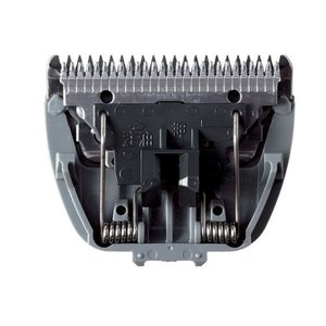 ナショナル パナソニック 家庭用散髪機交換用 ヘアーカッター替刃 ER9103 ※取寄せ品 w-yutori