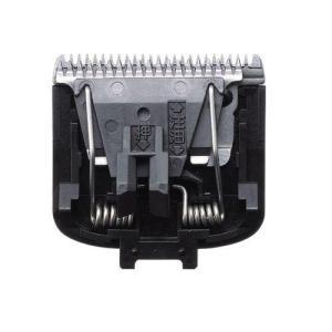 ER9606*ナショナル・パナソニック/メンズグルーミング替刃/B671替刃