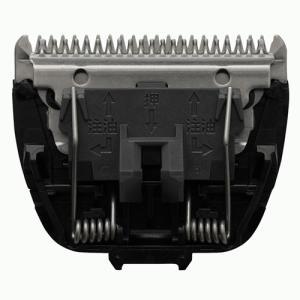 対応機種 ER-GC40-K/ER-GC52-K/ER-GC72-S/