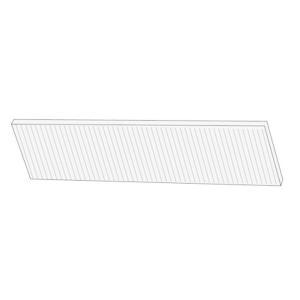 パナソニック エアコン用 クリーンフィルター CZ-SAF15|w-yutori