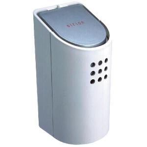 消臭器 エアリオン 東芝  デオドライザー エアリオン スリム 〜6畳  DC-230-W ※取寄せ品|w-yutori