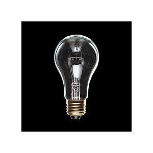 【訳あり品】東芝 電球 街灯用 60W 白熱電球 GAITO60W N|w-yutori