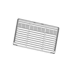 シャープ エアコン用 エアーフィルター(1枚)(205 337 0723)|w-yutori