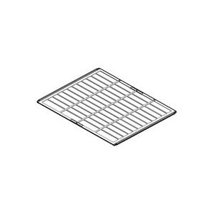 シャープ エアコン用 エアーフィルター(1枚)(205 337 0783)|w-yutori