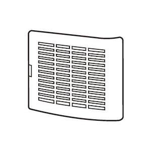 シャープ 乾燥機用 フィルター(212 138 0011)|w-yutori