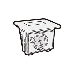 シャープ 洗濯機用 乾燥フィルター(210 337 0456)