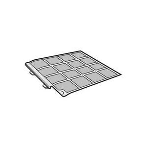 シャープ 冷風・衣類乾燥除湿機用 フィルター(202 337 0036)
