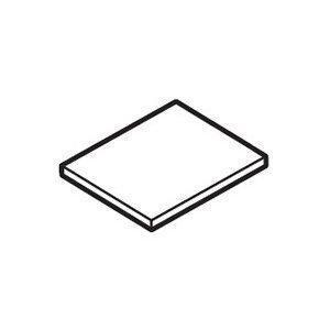 シャープ 冷蔵庫用 浄水フィルター(201 337 0093)|w-yutori