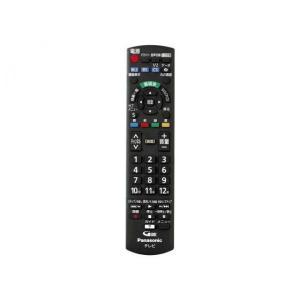 パナソニック テレビ リモコン ビエラ 純正 N2QAYB000814|w-yutori