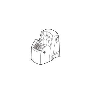 パナソニック シェーバー 洗浄器本体:ESLV90K4217M|w-yutori