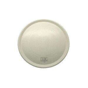 パナソニック Panasonic 電子レンジ用 ターンテーブル (丸皿)  A0601-1900|w-yutori