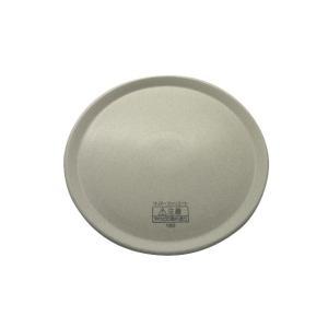 パナソニック Panasonic 電子レンジ用 ターンテーブル (丸皿)  A0601-1B00|w-yutori
