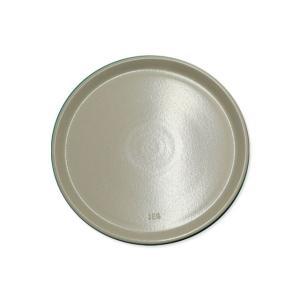 パナソニック Panasonic 電子レンジ用 ターンテーブル (丸皿)  A0601-1C10|w-yutori