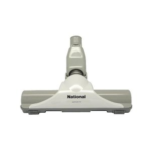 掃除機 ヘッド パナソニック ナショナル 床ノズル:AMC99R-TF0V|w-yutori