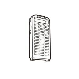 パナソニック ナショナル 糸くずフィルターAXW22A-8SR0 ごみ取りネット 交換 網|w-yutori