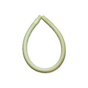 パナソニック衣類乾燥機排水ホース(ソフトベージュ 0.6m) ANH230X403X|w-yutori