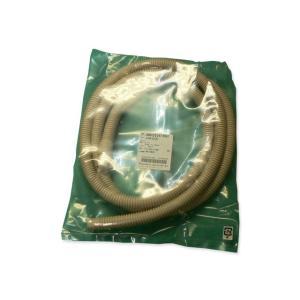 パナソニック衣類乾燥機排水ホースA (ソフトベージュ 2m) ANH230X1890|w-yutori