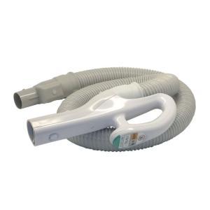 パナソニック Panasonic 掃除機ホース管AMC94P-YT0L|w-yutori