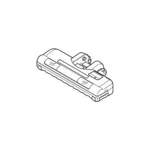 掃除機 ヘッド パナソニック ナショナル 親ノズル AMV99R-A203D|w-yutori