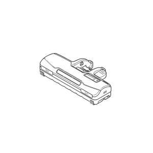 掃除機 ヘッド パナソニック ナショナル 親ノズル AMV99R-E00VD 送料無料|w-yutori
