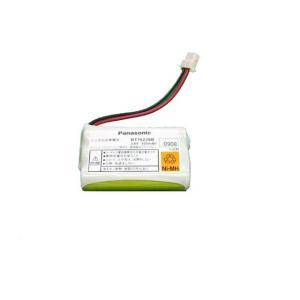 パナソニック コードレス子機用充電電池BT76228B[デジタルコードレス電話機用] ※取寄せ品 新品|w-yutori