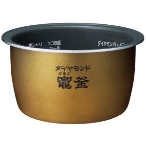 パナソニック 内釜 ARE50-G25 炊飯器用 ※取寄せ品|w-yutori