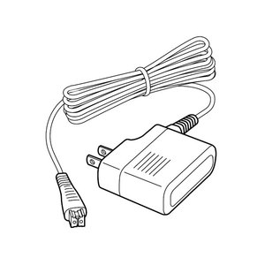 充電アダプター ESLV90K7657M  パナソニック
