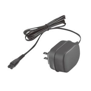 充電器 ES7045K7657M  パナソニック|w-yutori