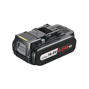 パナソニック 電動工具 14.4V電池パックEZ9L45 EZ9L45|w-yutori