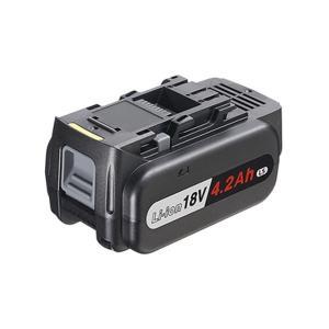 パナソニック 電動工具 18V電池パック EZ9L51|w-yutori