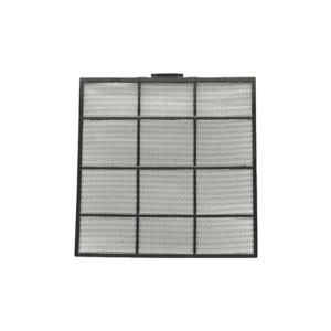 パナソニック エアコン用 エアフィルター CWMD000001|w-yutori