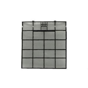 パナソニック エアコン用 エアフィルター CWD001276|w-yutori