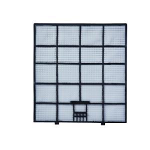 パナソニック エアコン用 エアフイルター CWD001312|w-yutori