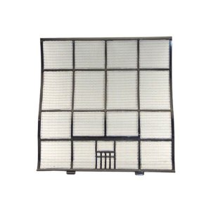パナソニック エアコン用 エアフィルター CWD001226|w-yutori