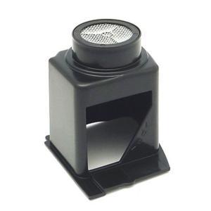 パナソニック コーヒーメーカー 活性炭フィルター ACA95-119-K w-yutori